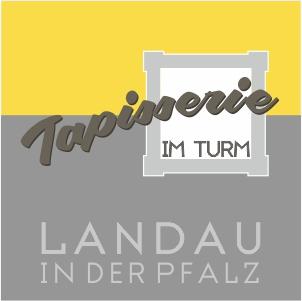 Tapisserie Landau in der Pfalz